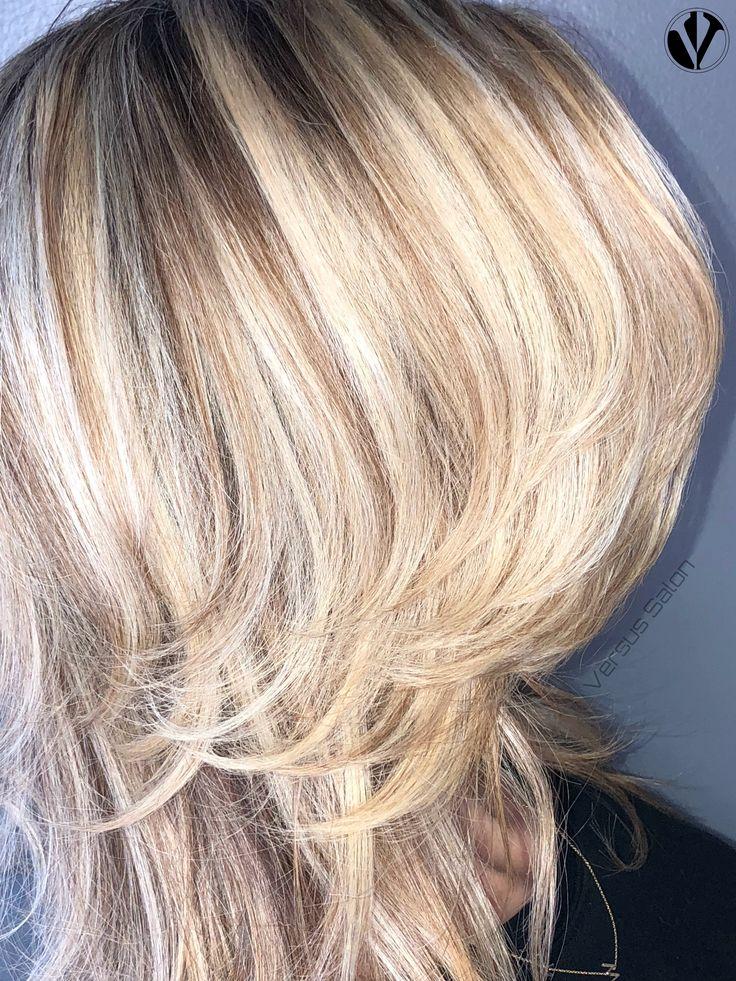 #NaturalHair #StraightNaturalHair #StraightHair #SilkPress #HealthyHair #HealthyHairGoals #Hairstyles #NaturalHairstyles #BlondeNaturalHair #BlondeHighlights #HairColor #BlondeLife #BlondesHaveMoreFun