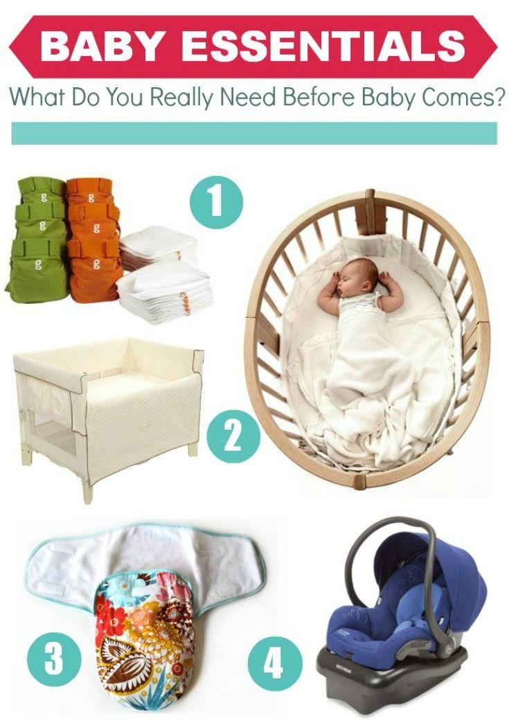 378 best Baby Registry 101 images on Pinterest Baby registry - baby registry checklists