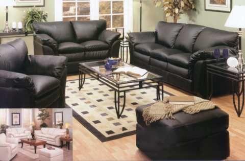 futon and sofa design plans