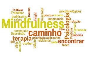 Livro Mindfulness e Psicoterapia | Artmed | Grupo A