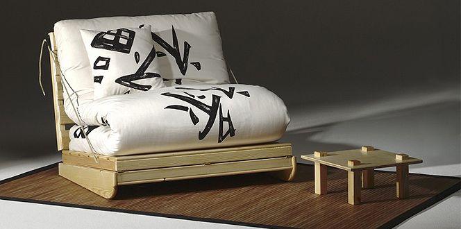 Decoracion japonesa barcelona - Muebles japoneses barcelona ...