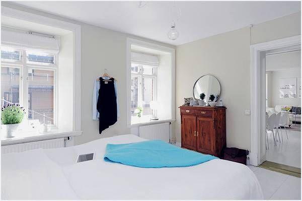 Best 25 cobblestone walkway ideas on pinterest stone - Appartement duplex alvhem makleri goteborg ...