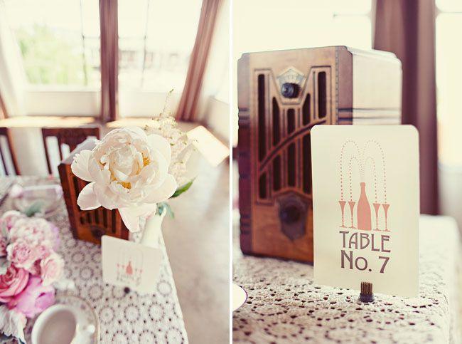 1920s-wedding-ideas-10