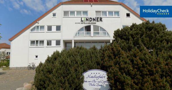 Lindner Hotel Spa Rugen Trent Auf Rugen Holidaycheck House Styles Mansions House
