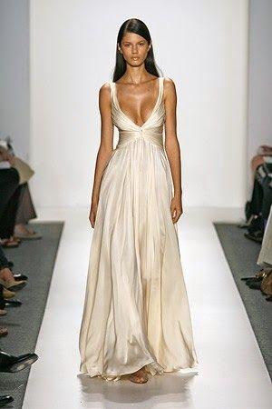 Yalnız Kızın Şatosu: Saten Elbise Modelleri / Satin Dress Models