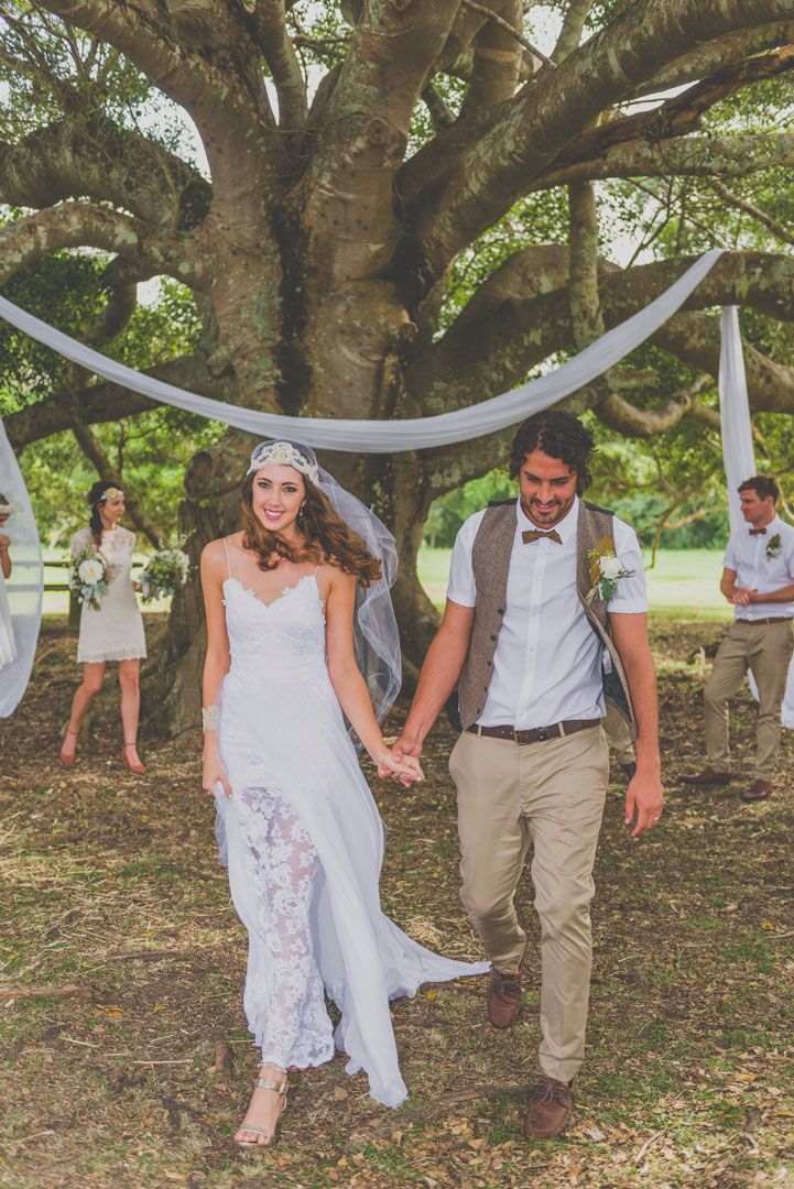 The Beauty of Love | Fernbank Farm | Central Coast | Wedding & Events Venue