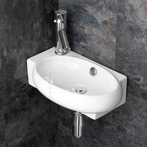 Cloakroom basins cloakroom sinks small sinks clickbasin co uk - The 113 Best Images About Cloakroom Ideas For Small Spaces
