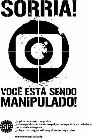 William Waack teve encontros com funcionários do governo dos EUA em 2008 » Anonymous Brasil