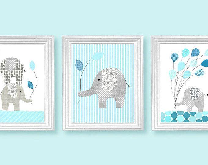 24 best Kinderzimmer images on Pinterest Child room, Babies - küchen wandtattoo sprüche