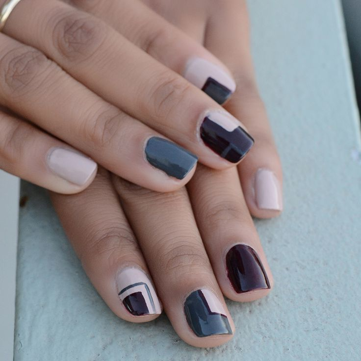 19 best nail spa images on Pinterest | Nail spa, Manicures and Nail ...