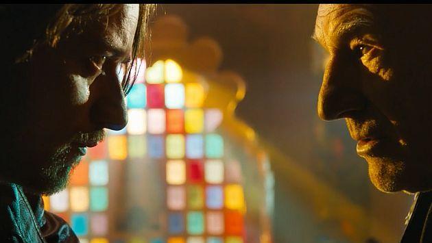 'X-Men: Days of Future Past' saca su primer y esperado tráiler