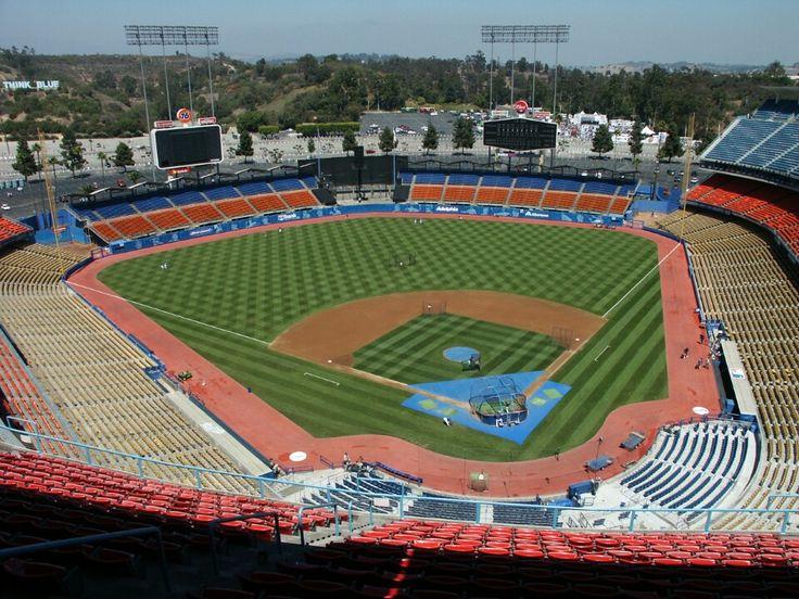 stadium and target audience Stadium under construction: batumi stadium, batumi target capacity: 20035 clubs: dinamo.