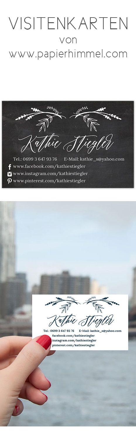 #visitenkarten #visitenkarte #businesscard #office #büro #work #geschenk #personalisierbar #druck #drucksachen #desk #work #selbstständigkeit #selbstständig #business #online bestellen #vorlagen #tafel #chalkboard
