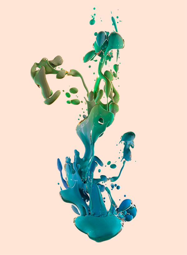 Best Experiments With Water And Paint Images On Pinterest - New incredible underwater ink photographs alberto seveso
