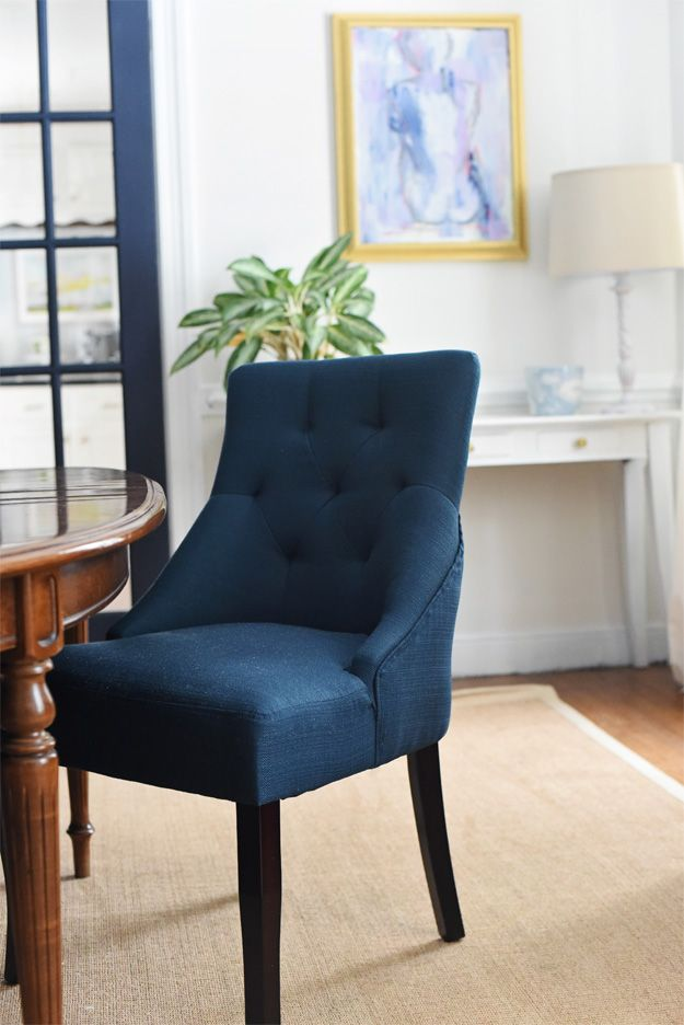 25 best ideas about blue dining tables on pinterest blue dinning room furniture dinning room furniture inspiration and diy dining room paint