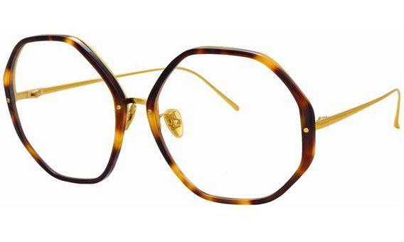a6a6d632718 Linda Farrow Optical LFL901 Eyeglasses