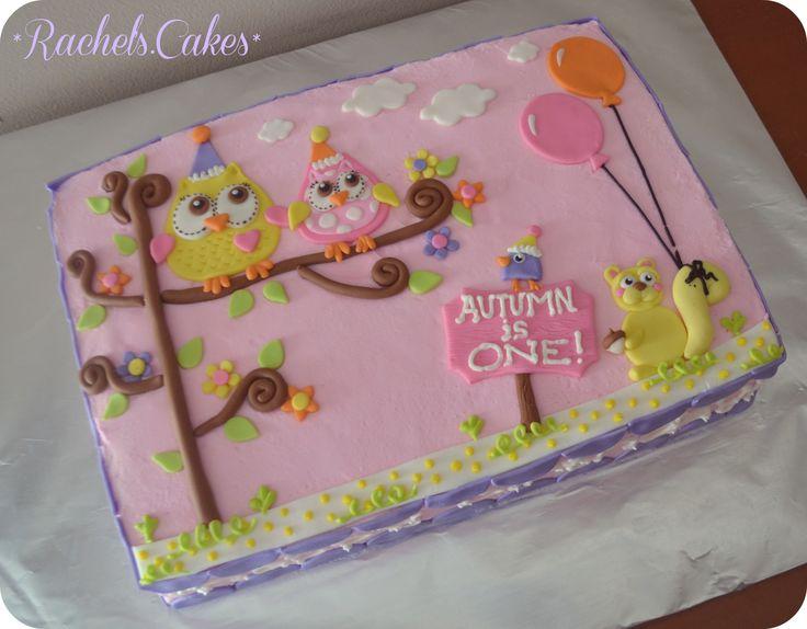 70 best Katelyn birthday images on Pinterest Anniversary cakes