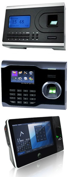 """Fingerprint Devices"" by time-labs on Polyvore"