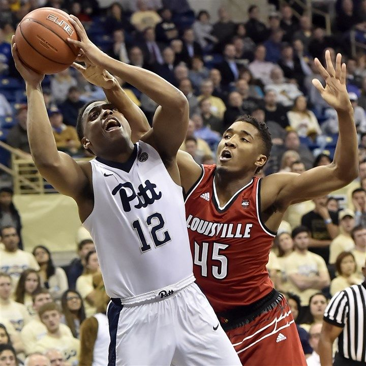 Pitt basketball coach Kevin Stallings mulls some different options for slumping offense