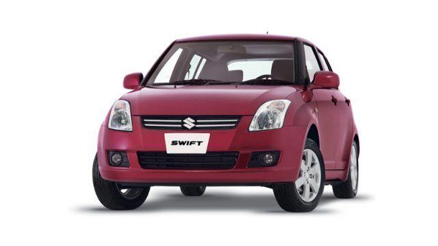 Dollar Down Still Suzuki Increased Car Prices Honda Civic Car Prices Suzuki Swift