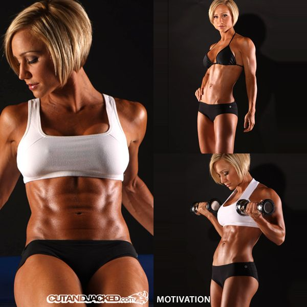 http://www.cutandjacked.com/10-Inspirational-Female-Physiques-Vol-5
