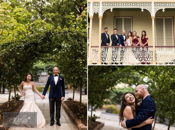 All Hallows' Chapel » Dallas Love Photography FULL feature: http://dallaslovephotography.com/?p=14687 #dallaslovephotography #allhallowschapel #brisbanewedding