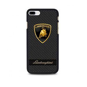 #iPhone Case#iphone Case Cover#iPhone 5#iphone 6#iphone 7#Kate Spade#Fashion#Bag#New York#Design#Best#Art#Coach#Nike#Just Do It#Logo#Case Cover#Hard cover#Hard Case#For iPhone#Kate Spade#Pink#Design#Art#Best#Audi#LOgo#Car#Sport#KTM#Red Bull#Orange Day#