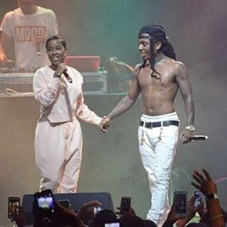 FRESH MUSIC: Jacquees ft DeJ Loaf  Want Your Sex   Whatsapp / Call 2349034421467 or 2348063807769 For Lovablevibes Music Promotion   Jacquees is at his best when he gets into slow jam territory and Want Your Sex ranks among his strongest records within the style. Teaming up with DeJ Loaf who he previously worked with on his excellent MOOD mixtape Jacquees delivers a traditional duet as he goes back and forth with the melodically gifted DeJ much like he did Tink on Outta Line earlier this…