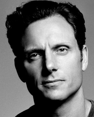 Tony Goldwyn AKA ABC Scandal's President Tony Fitzgerald -- I tell you that man has sex appeal.. You don't have to have the most gorgeous face to be sexy. He's got it and he can get it. Lmao.