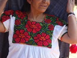 punto de cruz mexicano con esquemas gratis - Buscar con Google