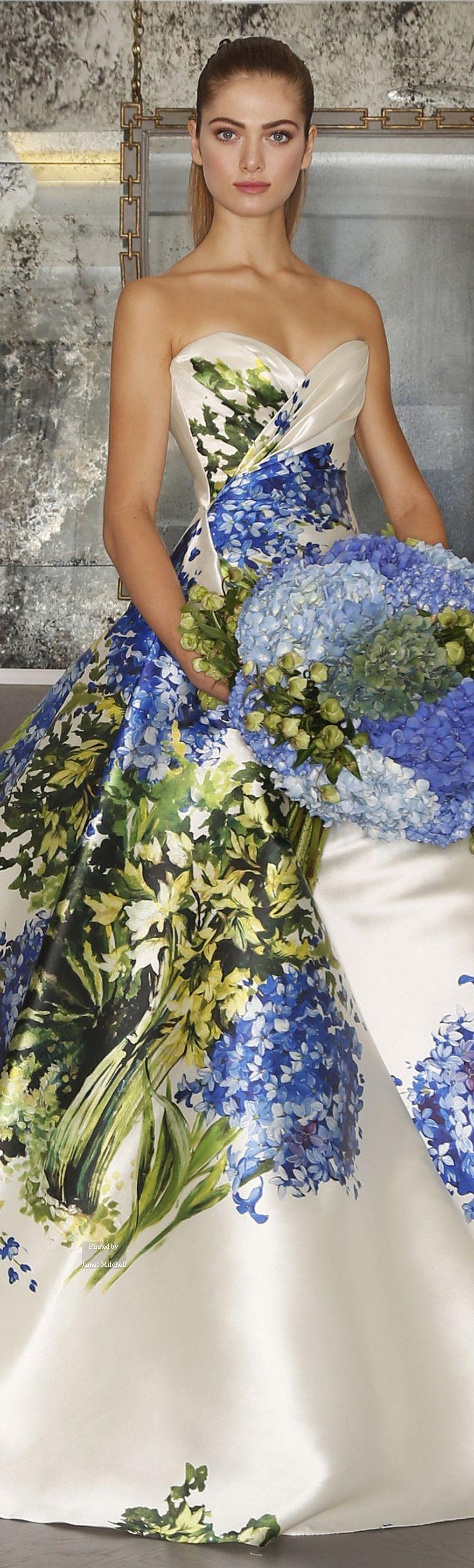 Romona Keveza Collection fall 2016
