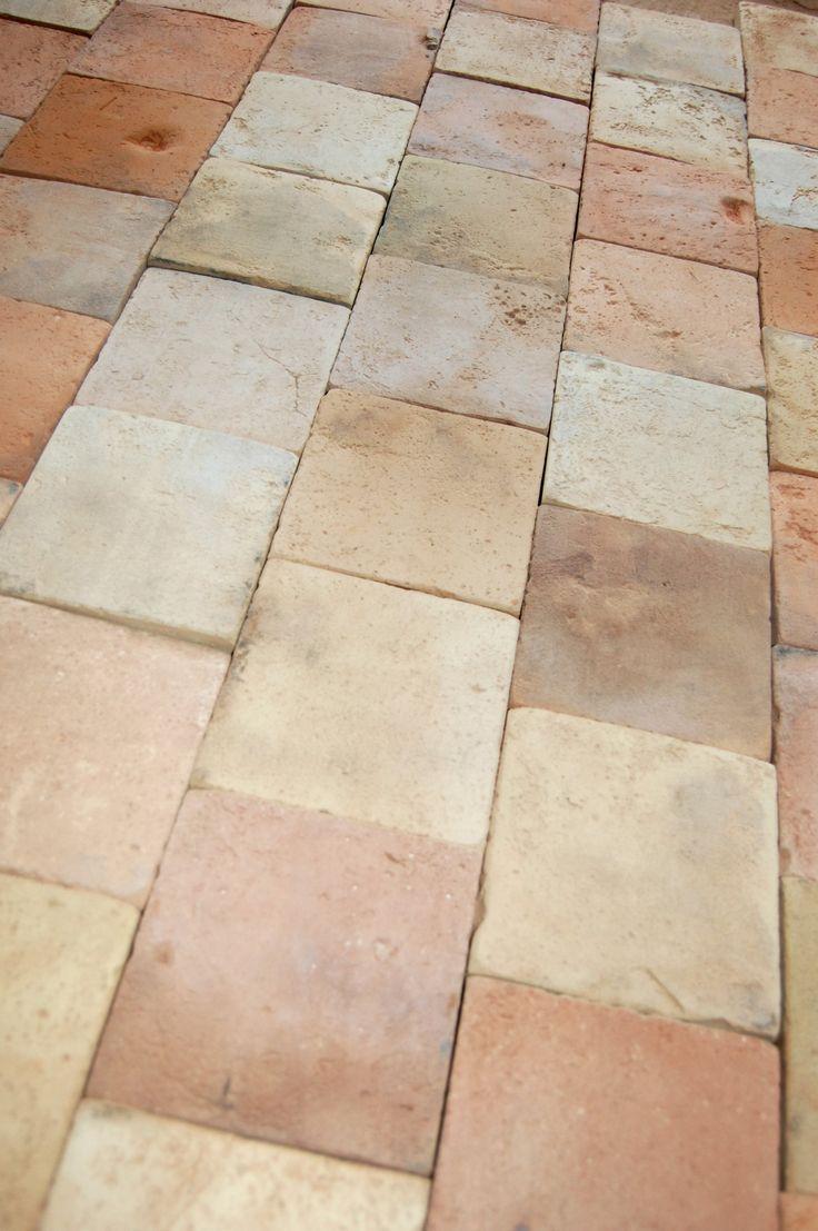 170 best reclaimed terracotta floor tiles - terracotta flooring