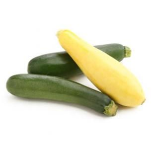 EatingWell's Health Food Guide: The Zucchini Edition-- everything from cooking tips to nutrition information is available in this handy vegetable guide from @EatingWell: Food Recipes, Health Food, Vegetables Guide, Zucchini Recipes, Food Guide, Zucchini Editing, Cooking Tips, Recipes Cooking, Handy Vegetables