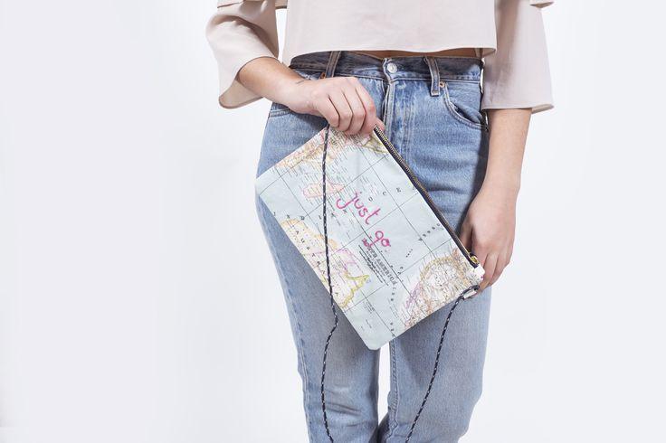 bolso tela estampado mapamundi just go bordado levis retro blusa gasa rosa hecho en españa pipolart pipol-art .jpg