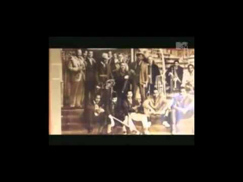 MTV Cribs 50 Cent Full episode - YouTube