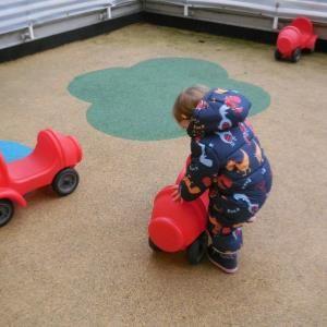Nous recommandons #Crèches Lavorel KidsAndBaby L-1617 #LUXEMBOURG
