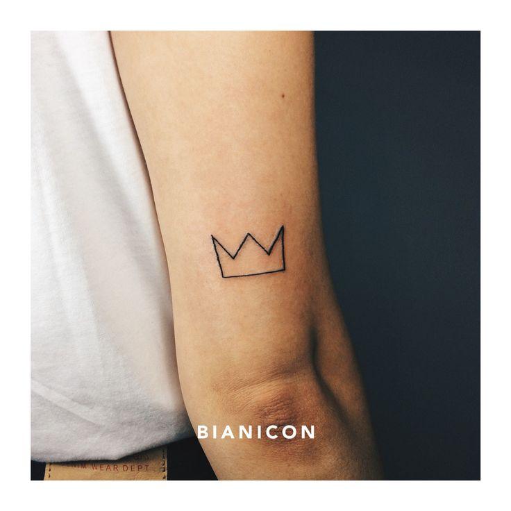 #bianicon