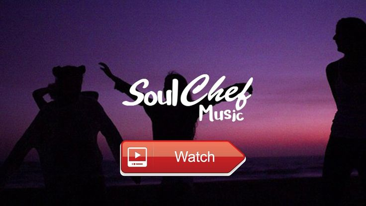 Chill TripHop Soul Funk ' Jazz Hip Hop Music  SoulChefMusic Contact Us Facebook Soundcloud Follow