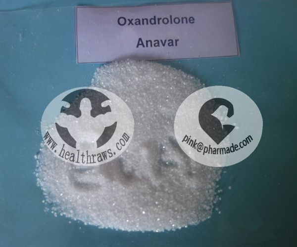 Oxandrolone Steroid Injectable Liquid Selling pink@pharmade.com  Keywords:Oxandrolone raw powder,Oxandrolone steroid powder, Oxandrolone powder for sale,Oxandrolone powder buy online, Oxandrolone dosage, Oxandrolone and testosterone, Oxandrolone bodybuilding, Oxandrolone cost,Oxandrolone collagen synthesis,Oxandrolone dosage for cutting bodybuilding   Contact: E-mail:pink@pharmade.com whatsapp:+86 17722570184