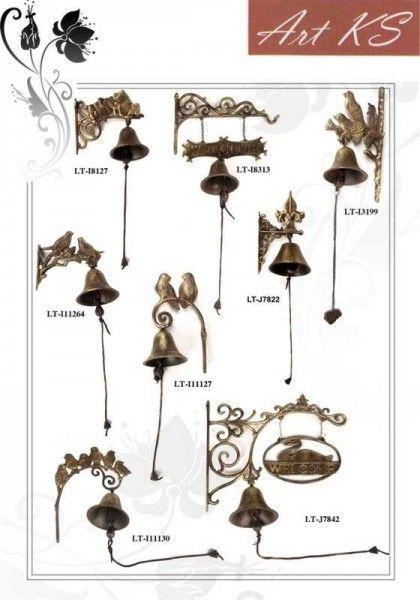 Liatinové výrobky | Bytové doplnky I Dekorácie, sviečky, svietniky