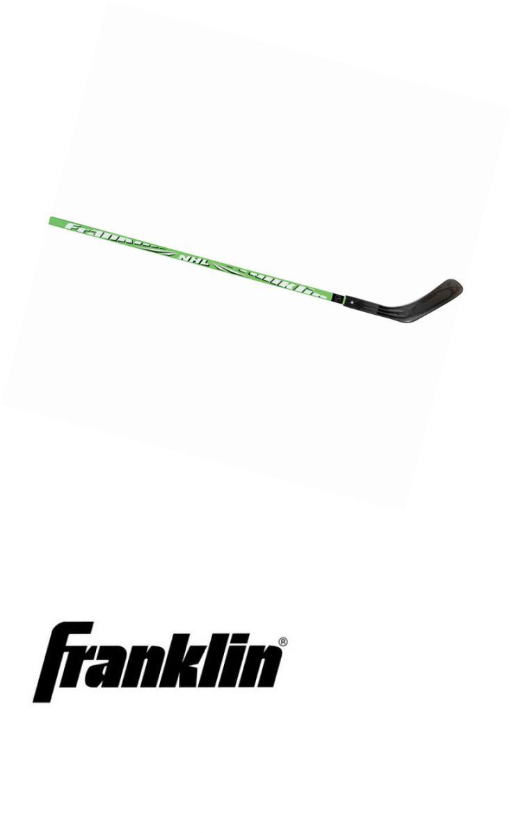 best 25 street hockey sticks ideas only on pinterest boys