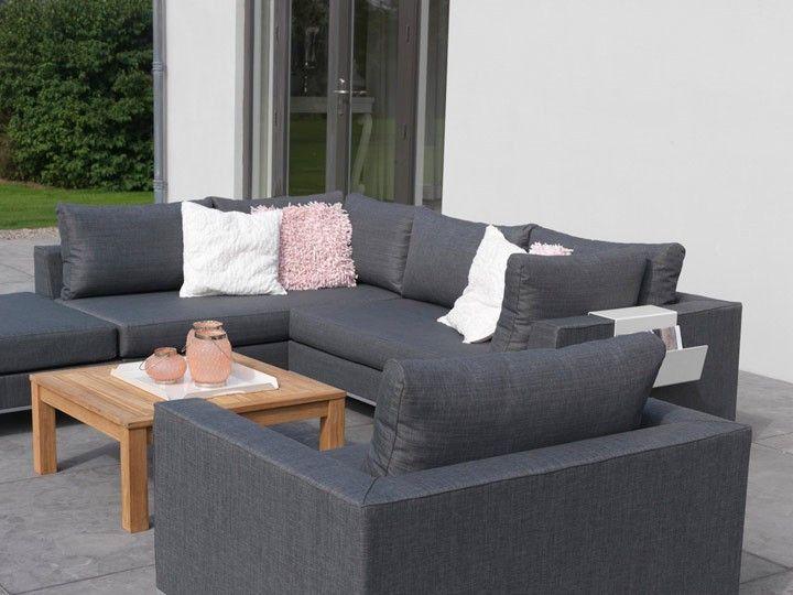 Die besten 25+ Gartenmöbel günstig kaufen Ideen auf Pinterest - loungemobel garten grau
