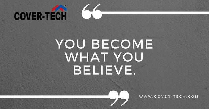 """""""Create the highest, grandest vision possible for your life, because you become what you believe."""" - Oprah Winfrey. No matter where you are right now, you can have any future you want. What do you truly believe?  #MotivationMonday #MotivationQuote #Success #Inspiration #monday #mondays #mondaymorning #mondayquotes #mondaypost #mondaygoals #oprah #oprahquotes #oprahwinfrey #believe #believeinyourself #believeinyou #lawofattraction #mindovermatter #goals"""