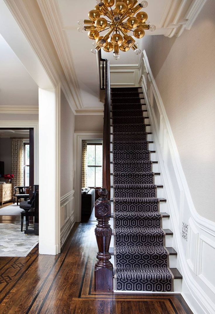 Best 22 Best Stair Runners Images On Pinterest Staircase 400 x 300