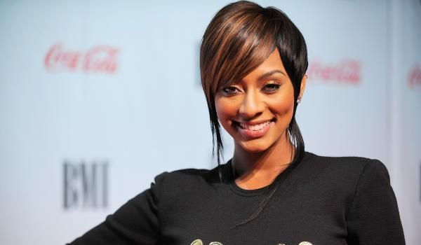 www.excellenthairstyles.com Keri Hilson Cool Picture - Keri Hilson Short Hairstyles #KeriHilson #KeriHilsonHairstyles #KeriHilsonShortHairstyles
