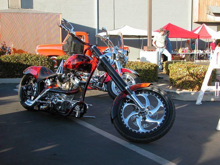 free harley davidson motorcycle pictures custom harley. Black Bedroom Furniture Sets. Home Design Ideas