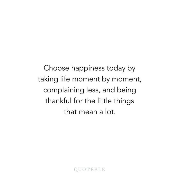 Best  Choose Happiness Ideas On   I Choose Happiness