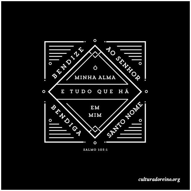 Frases – Cultura do Reino