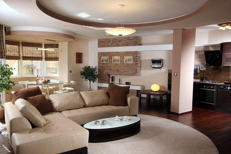 Interioren Dizain Sweet Home Pinterest