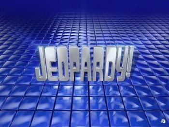 Clip Art Jeopardy Sound Clip 1000 ideas about jeopardy song on pinterest clean up good this powerpoint file has questions and answers along with sound effects supporting the study of westward expansion categories